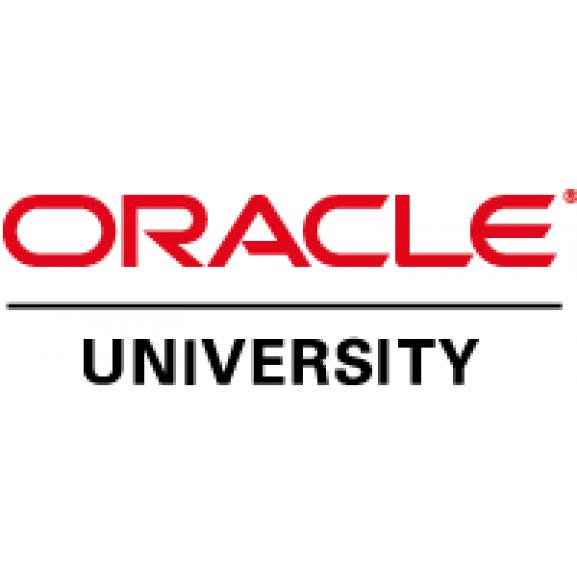 Oracle University Instructor @ parallel