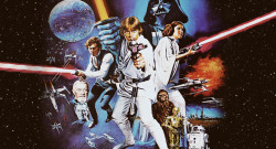 Why I Rejected Religion And Instead Raised My Son On Star Wars